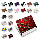Netbook Decal Laptop Sticker Protector Skin For 13.3
