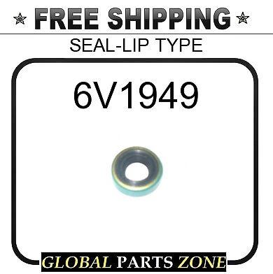 6V1949 SEAL-LIP TYPE 5P1909 6J4569 8J8553 9J8553 for Caterpillar CAT