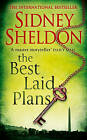 The Best Laid Plans by Sidney Sheldon (Paperback, 1997)