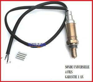 SONDE-LAMBDA-5-86202-813-0-5-86205-842-0-8-12573-167-0-8-12573-721-0