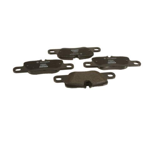 Car & Truck Parts Parts & Accessories informafutbol.com For ...
