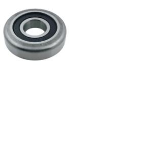 JCB Mast Roller Bearing 191//77805