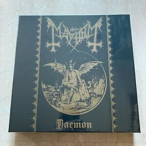 MAYHEM-Daemon-LILAC-LP-BOX-SET