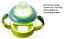 Nuby Grip N/'Sip 270ml cup