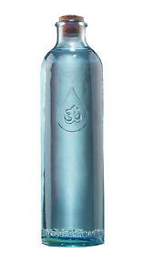 OMWater-Wasserflasche-Fuellmenge-1-2-Liter-Esoterik-Esoterisch-Waterbottle