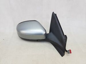 For Ford Mondeo 07-14 Right Driver side Electric wing door mirror glass