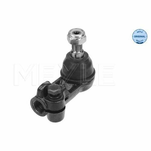 Spurstangenkopf MEYLE-ORIGINAL Quality MEYLE 53-16 020 0001