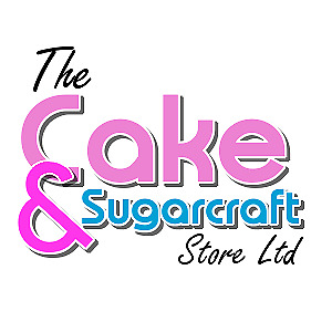 The Cake and Sugarcraft Store