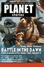 Battle in the Dawn: The Complete Hok the Mighty by Manly Wade Wellman (Paperback, 2011)