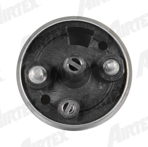 Airtex Electric Fuel Pump E8023 For Daihatsu Chevrolet Ford Suzuki Mazda 83-96