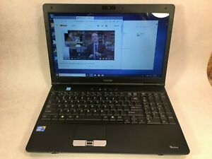 Toshiba-Tecra-A11-S3511-2-26GHZ-i3-4GB-160GB-15-6-034-LED-Windows-10-rs232