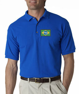 Mr Scotch Mens Tee Shirt Pick Size Color Small-6XL