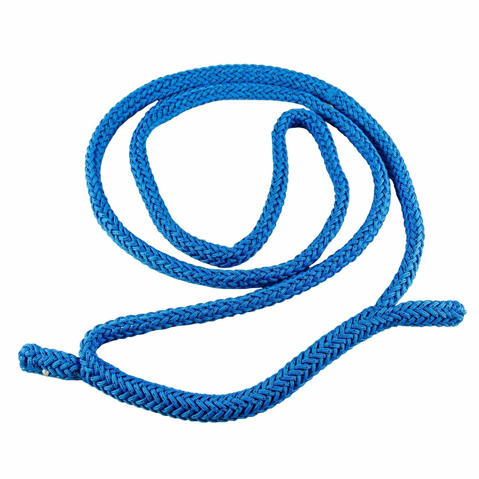 Tree Workers Multi Braid Loopie,2'-6',Tensile Strength Comparable to 1 2  Tenex