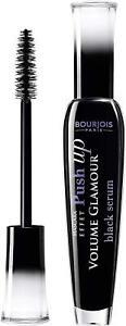 Bourjois-Volume-Glamour-Push-Up-Mascara-Black-Serum-71