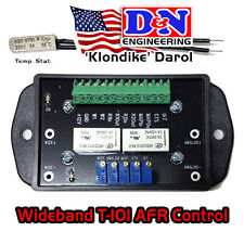1996-2017 WIDEBAND 02's- AFR CONTROL-EFIE-MAP/MAF