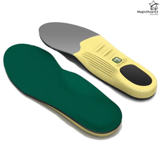 Good Feet Inserts Flex Relaxer Womens