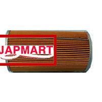 For-Mitsubishi-fuso-Truck-Fk102-1980-1984-Oil-Filter-5072jma3