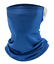 thumbnail 10 - Face Mask Covering Reusable Washable Breathable Bandana Gaiter Cover w Loops Ear