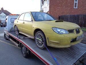 Subaru-Impreza-Hawkeye-STi-Kingsman-Secret-Service-Stunt-car-Film-Memorabilia