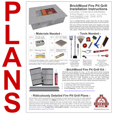 Homemade Grill • BBQ Grill Smoker • DIY Grill • How To Make A on homemade brick bbq pits, cement block smoker, homemade fire pit, cinder block grill and smoker, brick block smoker, cinder block pig smoker,
