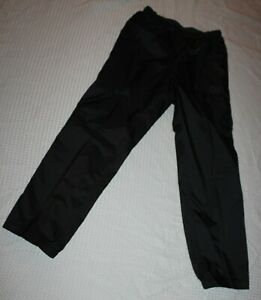 Mushroom Outdoor Research Mens Deadpoint 30 Pants 30