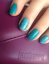 jamberry-half-sheets-host-hostess-exclusives-he-buy-3-15-off-NEW-STOCK thumbnail 94