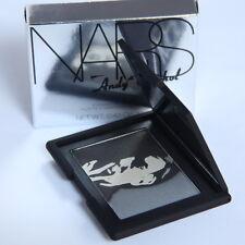 NARS Andy Warhol Eyeshadow Palette Self Portrait 2 Full Size 12 G