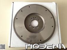 Schwungscheibe Engine Flywheel Clutch Kupplung Maserati Biturbo 240mm Getrag