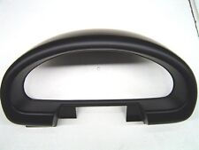 Mazda Miata Meter Hood (With Black Interior) 1990 1991 1992 1993 NA01-55-420B-00