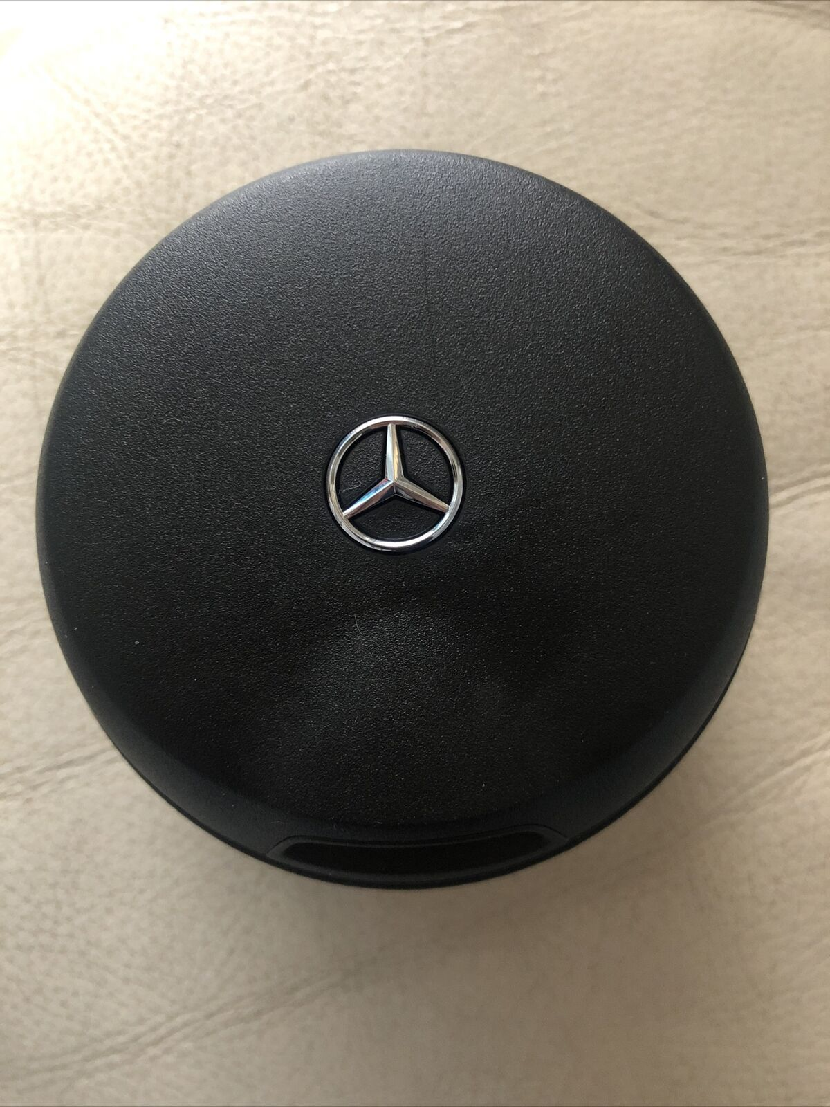 uxcell a13052200ux1199 Automotive ashtrays
