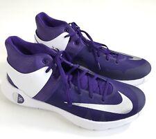 113629818b3 item 2 Nike KD Trey 5 IV Basketball Shoes~Mens 17~Purple ~NEW~856484-551~Kevin  Durant -Nike KD Trey 5 IV Basketball Shoes~Mens 17~Purple ...