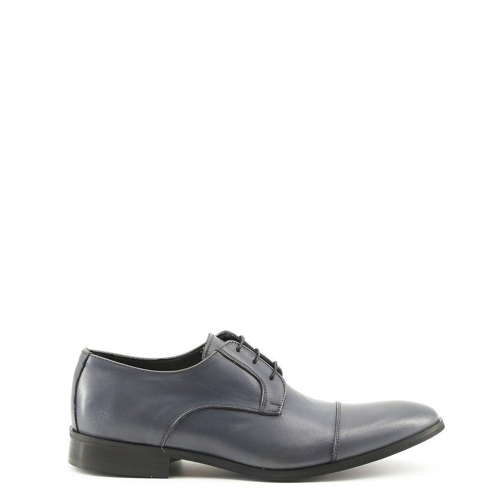 grey da men shoes di Cuoio Formali Made in Italia