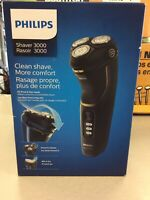 Philips Shaver 3000 BRAND NEW! Mississauga / Peel Region Toronto (GTA) Preview