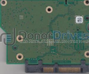 D/&D PowerDrive CP51 V Belt