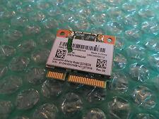 Toshiba Satellite C55-A Wireless Network Card FAST POST