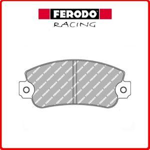 FCP351H-16-PASTIGLIE-FRENO-ANTERIORE-SPORTIVE-FERODO-RACING-FIAT-131-Mirafiori-1