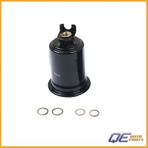 Details about Mitsubishi Galant 1994 1995 1996 1997 1998 Fuel Filter on