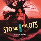 Core von Stone Temple Pilots (2013)