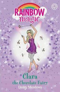 Rainbow-Magic-Clara-the-Chocolate-Fairy