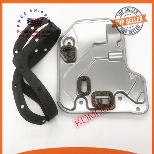 35330-30070 New Transmission Oil Strainer For Lexus GS300 GS430 2001-2005