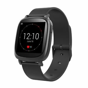 3Plus-Vibe-Activity-Tracker-Smart-Watch-With-Heart-Rate-Monitor-Calorie