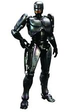 RoboCop - ROBOCOP 1987 Play Arts Kai Action Figure - Square Enix