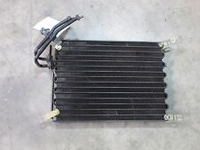 Ferrari 355, Air Conditioning Condenser, A/C, P/N 62963600
