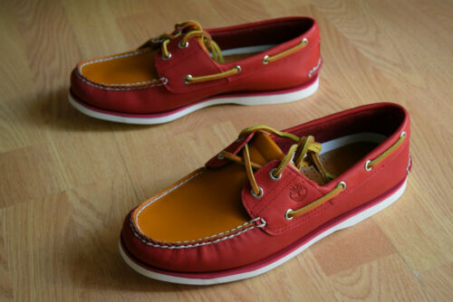 Spain 2 Classic A154k 43 Timberland 43 Rouge 2eye Bateau 45 44 41 5 eye 45 5 42 161xw