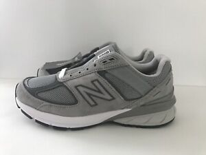 womens 990v5 made in us