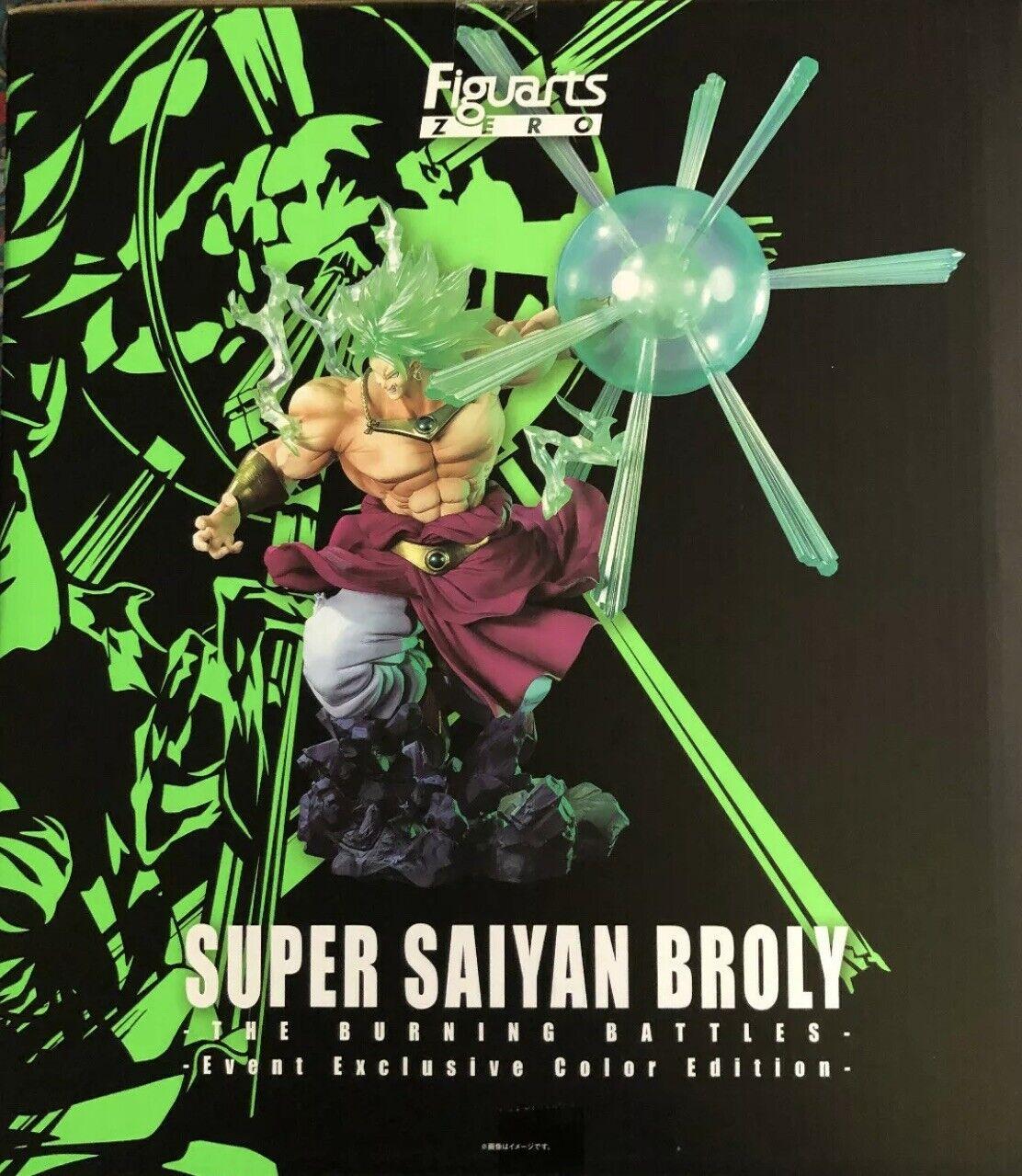 FIGUARTS ZERO SUPER SAIYAN GOD SS VEGITO SDCC 2020 DRAGON BALL SUPER