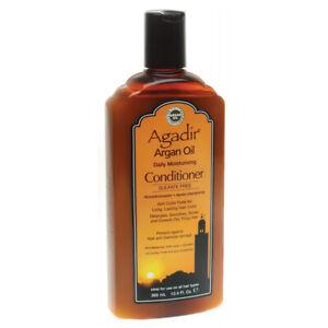 Agadir-Argan-Oil-Daily-Moisturizing-Conditioner-12-4oz