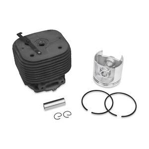 Zylinder Kolben Set für Stihl 090 66 mm Cylinder kit