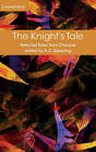 The Knight's Tale by Geoffrey Chaucer (Paperback, 2016)
