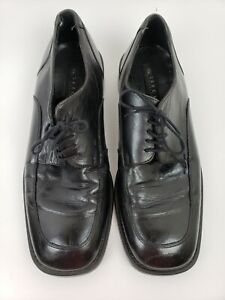 Oxford Lace Up Shoes 8H   eBay